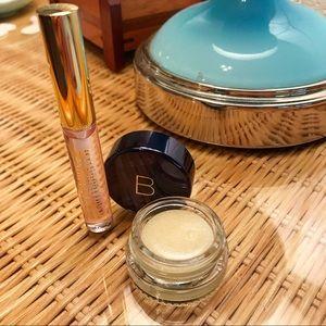 NIB Beautycounter lip care bundle